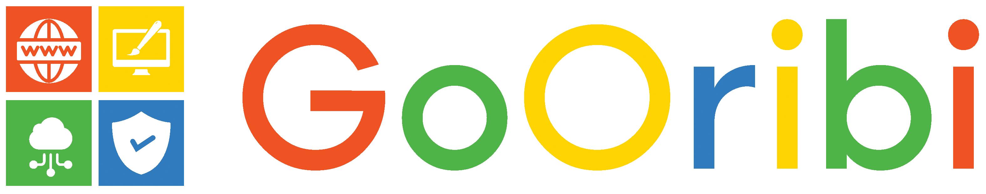 GoOribi Inc.